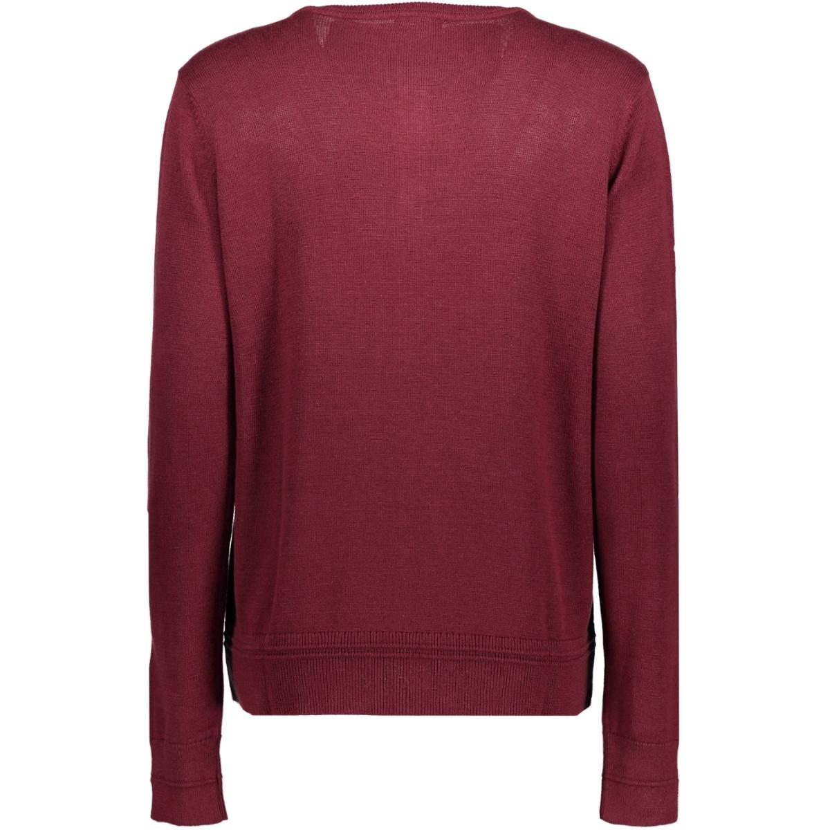 3023027.08.70 tom tailor vest 4268