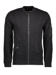Garcia Vest H71246 60 Black