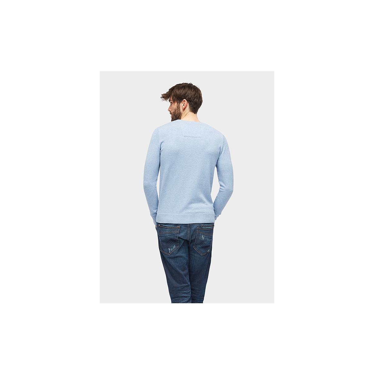3022880.09.10 tom tailor trui 6497