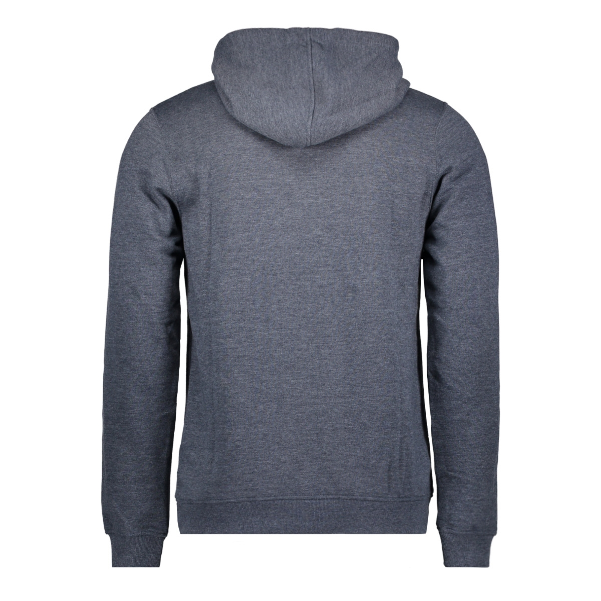 jcolano sweat hood bf 12128568 jack & jones sweater sky captain