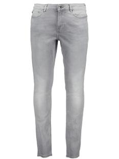 Garcia Jeans 650/32 Fermo 3945 Smoke Denim Bleach