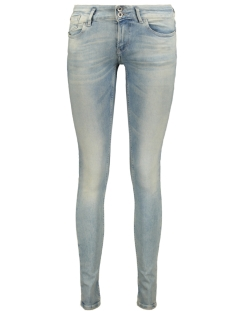 Garcia Jeans 279/32 Rachelle 279/32 2480 Flow Denim Light Used