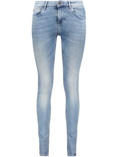 Garcia Jeans 244 Celia 2378