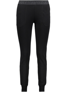 Only Play Sport broek onpVONDA SLIM SWEAT PANTS PRS 15139507 Black