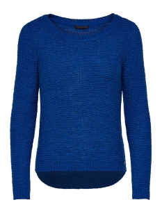 Only Trui onlGEENA XO L/S PULLOVER KNT NOOS 15113356 Surf The Web