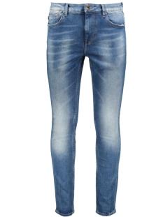 Garcia Jeans 650 Fermo 2438 Medium Used