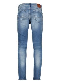 650 fermo garcia jeans 2438 medium used