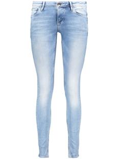 Garcia Jeans 203 col.2378_Riva 2378 Flow Denim Light Used