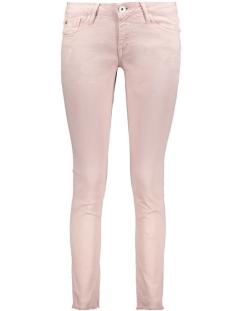 Garcia Jeans N80312  Rachelle 2494 Nude