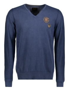 PME legend Sweater PKW181301 5301