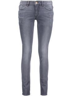 Garcia Jeans N80311/32 Rachelle 2476 Blue Grey