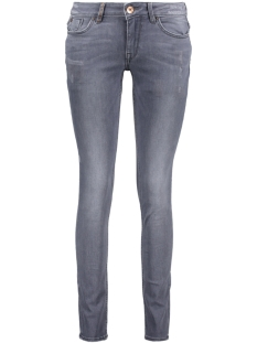 Garcia Jeans N80311 Rachelle 2476 Blue Grey