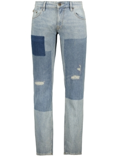 Garcia Jeans 611 Russo 8125