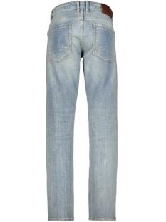 611 russo garcia jeans 8125
