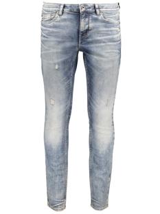 Garcia Jeans 650 3254 Vintage Used