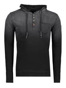 Key Largo T-shirt MLS00010 1100