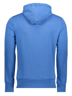 m20074ppl superdry sweater rlx royal grit