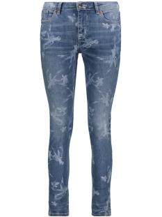Garcia Jeans O80110 Rachelle 2516 Medium Bird