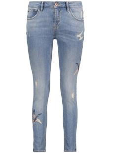 Garcia Jeans O80123  Rachelle 2241 Sky Bleach