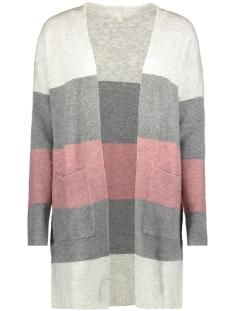 30554310971 tom tailor vest 2011
