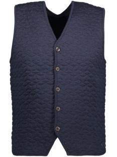 State of Art Gilet 19128392 5900