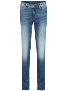 Garcia Jeans 279 Rachelle 7451