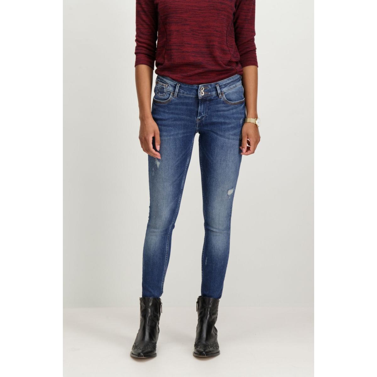 279 rachelle garcia jeans 7451