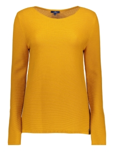 Tom Tailor Trui ottomane structure sweater Kni 3022781.09.70 3604
