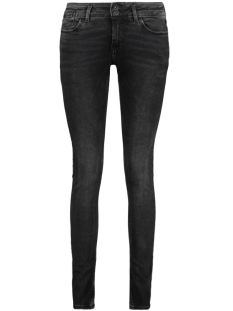 Garcia Jeans 279 Rachelle 7839 Coal Denim