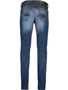 650 fermo garcia jeans 8246 flow denim