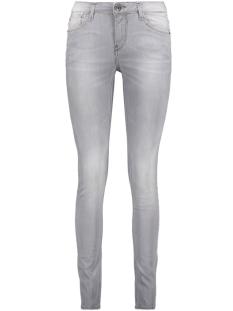 Garcia Jeans 244 Celia 1569