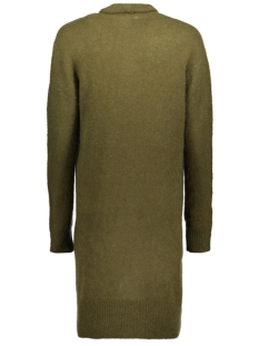 695378a sylver vest 655 bright olive