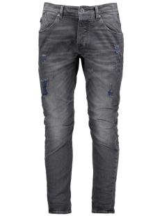 Garcia Jeans 660 Lorenz Tapered 7738