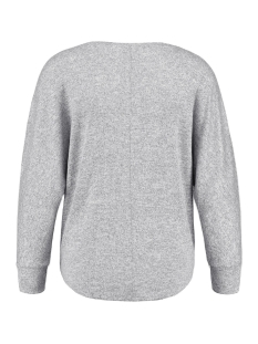 wls00100 key largo t-shirt 1105 grey