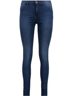 Garcia Jeans 250/30 Geena 4138
