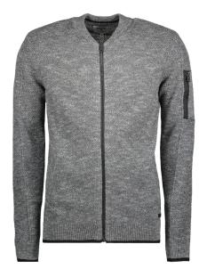 Garcia Vest U81053 60 Black