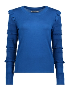Garcia Trui U80044 3091 Snorkel Blue