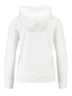 wsw00022 key largo sweater 1001 offwhite