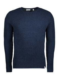 Only & Sons Trui onsSATO 5 MULTI CLR KNIT NOOS 22007296 Sodalite Blue