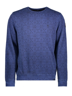 msw 851402 twinlife sweater 6509 admiral