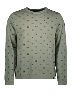 msw 851407 twinlife sweater 8907 stonegreen