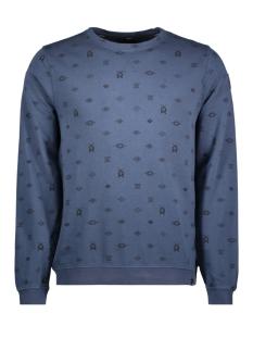 Twinlife sweater MSW 851407 6750 INSIGNIA