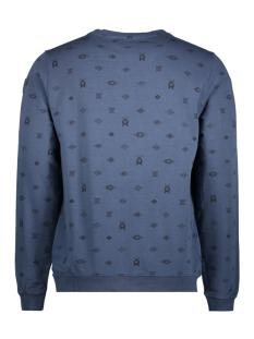 msw 851407 twinlife sweater 6750 insignia