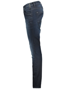 612 russo edition garcia jeans 3036