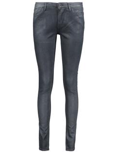 Garcia Jeans U80113 2266 Navy Sparkle