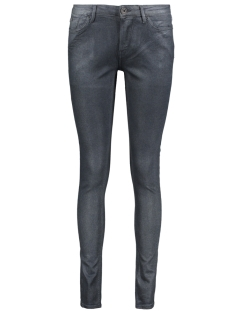 Garcia Jeans U80113/32 2266 Navy Sparkle