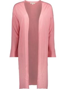 Sandwich Vest 21001439 20126