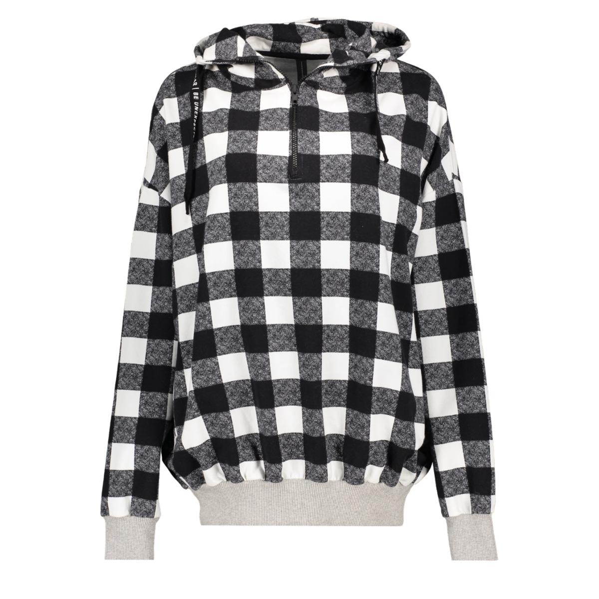 208088104 10 days sweater ecru