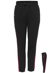Only Play Sport broek onpMEGANE UNI SWEAT PANTS 15159479 Black