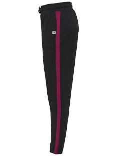 onpmegane uni sweat pants 15159479 only play sport broek black